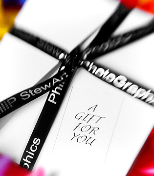 Personalised Gift Vouchers - The Perfect Gift for...
